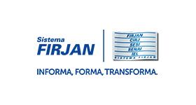 """Firjan"""""""""""